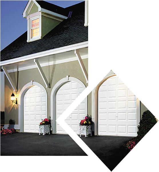 Distribudoors Garage Door Service Greater Seattle Area