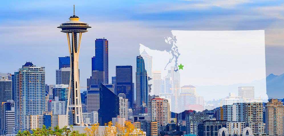 DistribuDoors | Garage Door Service | Greater Seattle Area