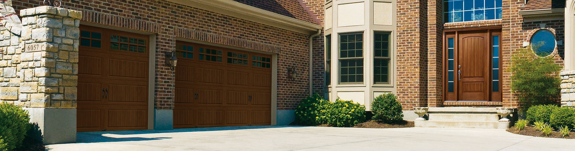 Liftmaster residential jackshaft openers distribudoors for Garage door visualizer