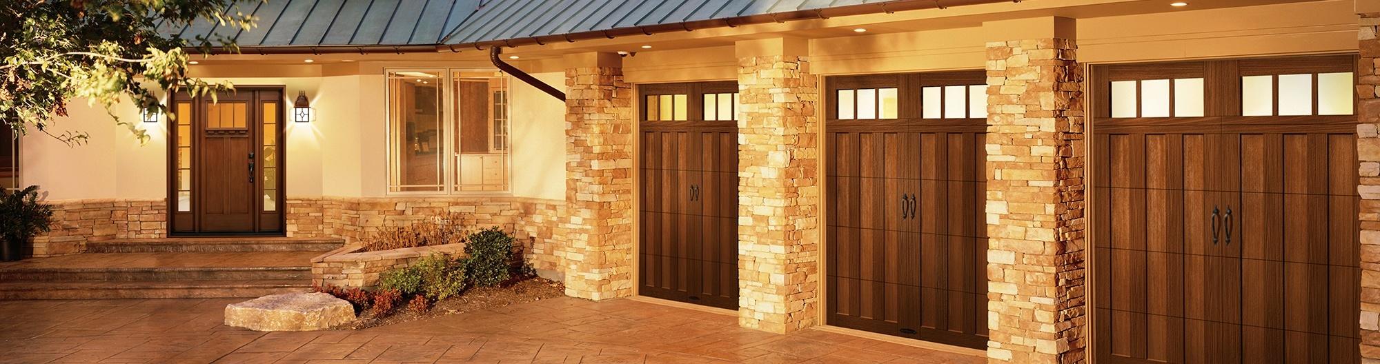 Garage Door Showroom Distribudoors Everett Garage Door