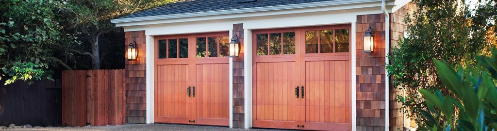 Auburn Garage Door Company Service Distribudoors