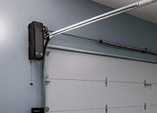 wall-mounted jackshaft opener seattle