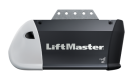 LiftMaster® Chain Drive Openers garage doors