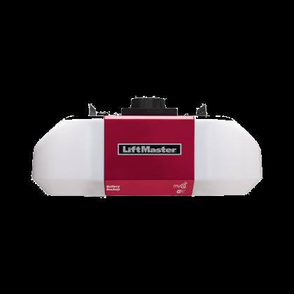 8550WLB  LiftMaster Opener