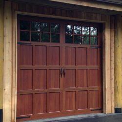 I208S mahogany single door - Copy