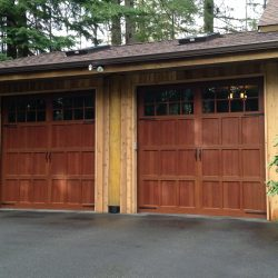I208S mahogany single doors-min
